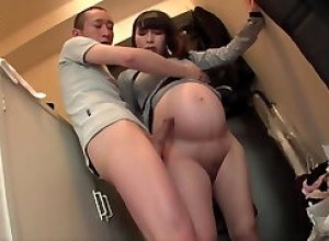 Asian Porn X