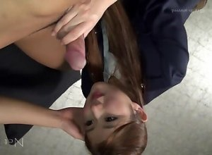Asian Porn Vid