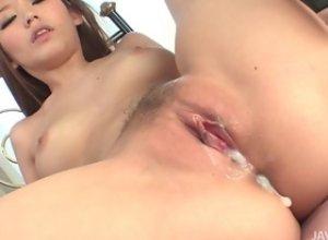 Asian Porn 320
