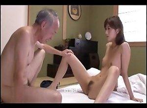 Best Japanese Porn