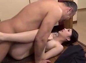 Asian Vids