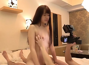 Japanese video unexperienced 023