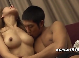 Korean Golf Instructor as a result SExy!!!be