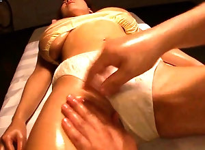 Temptation Of tie the knot Hitomi Young Tits