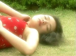 Shu Qi - a delightful Taiwanese lady