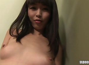 Marica Hase hard fucked in her casting