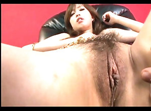 Shio Fuki2 recreational 155ED Squirt 6