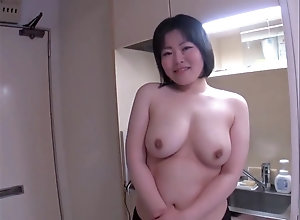 Chunky Kiyomi Katsura