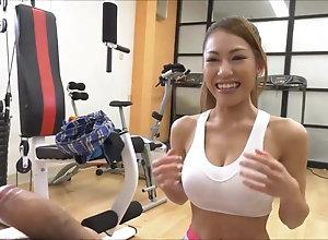 JAV Workout