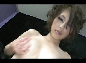 Saki Otsuka - incomparable Japanese Girl