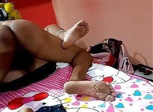 Asian Porn Tube 69