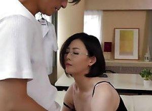 Porn Asian Videos