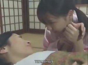 Sex Type Asian