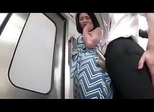 Xxx Japanese Porn