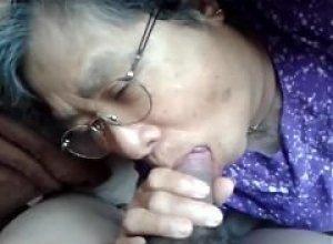 Asia Sex