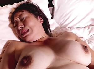 Keiko Part2