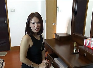 Cuckold to Thai wifey (NEW on July 1, 2016)