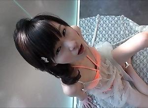 Ryo Shihono Illuminous bod Net idols