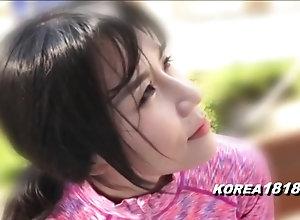 KOREA1818.COM - Hot Korean Cougar MILF