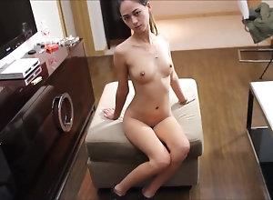 Sexy new asian