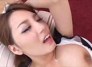 Utsunomiya Shion