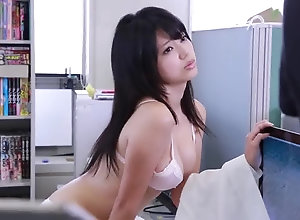 Japanese chick 010