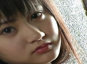 Shoko Hamada - Home